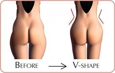 V-Shape-3-471x300