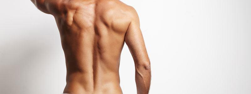 Image result for men body fact