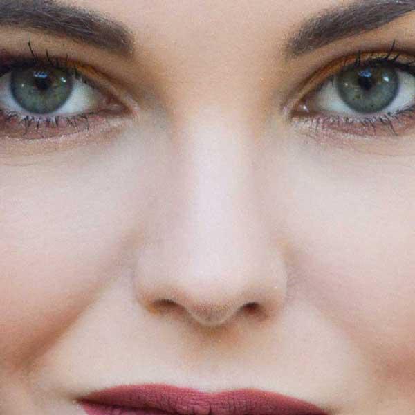 Face & Neck Treatments | Sydney, Gold Coast, Canberra & Adelaide