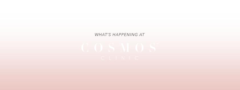 Cosmos Clinic